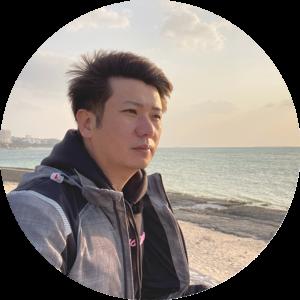 稲津秀樹のプロフィール写真